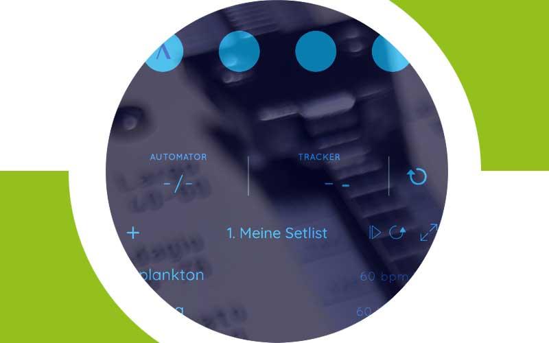 Metronom-App